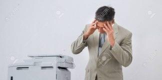 Printer leasen, kopen of huren