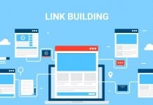Wat is linkbuilding