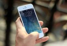 Hoe beveilig ik mijn smartphone