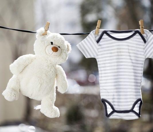 Kinderopvang bewuste keuze voor werkende ouders